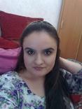 знакомства в таджикистан