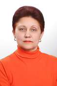 Знакомства с galina7isakova
