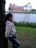 Dating Janovna