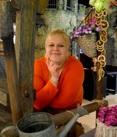 Знакомства с Ekaterina Svet