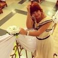 Знакомства с NatashaSafonova