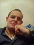 Знакомства с Alexej2012